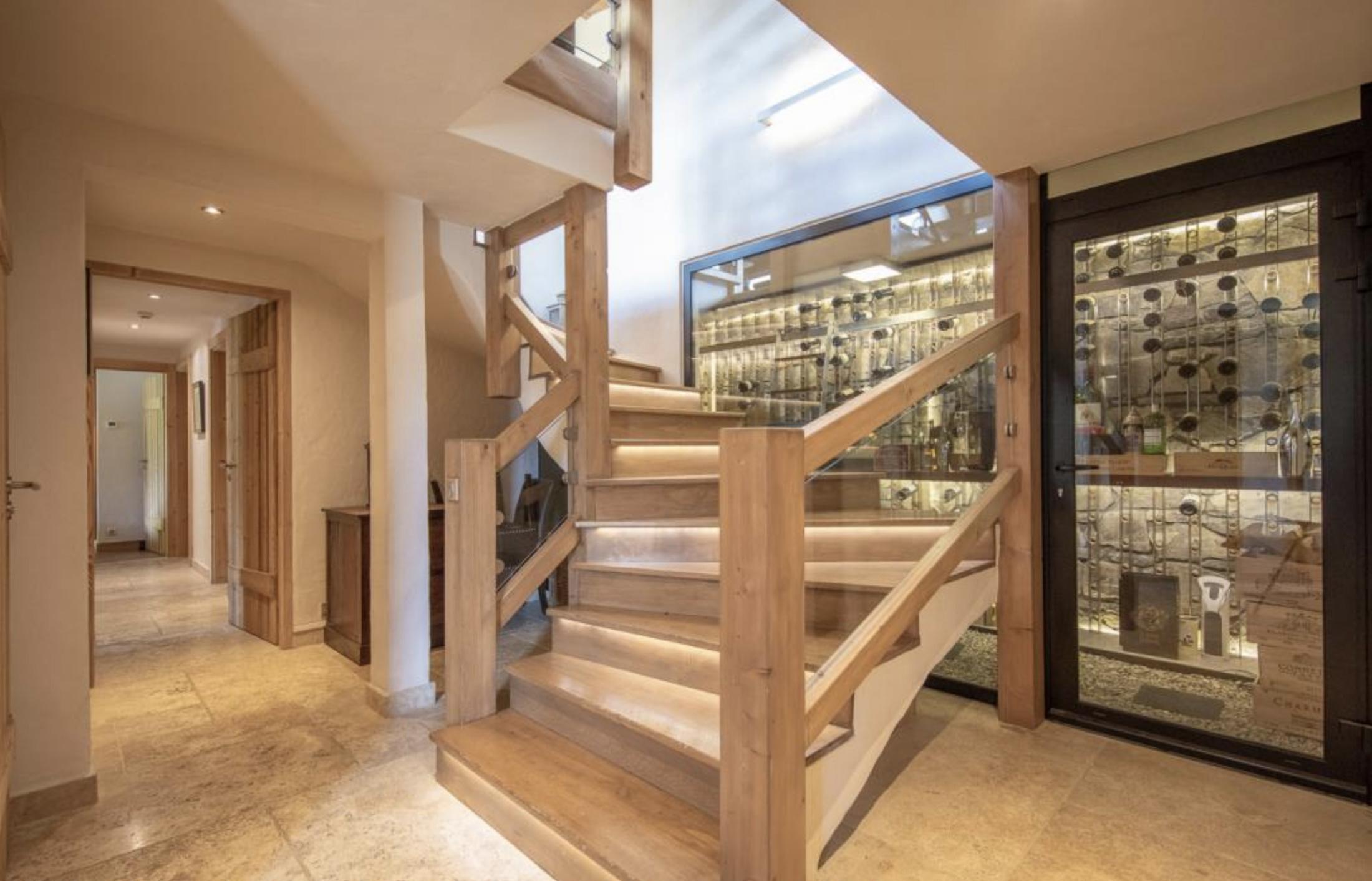 Real Estate Morzine Haute Savoie