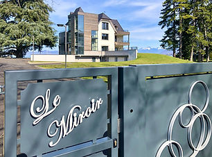 real estate, lake geneva, geneva lake, lac leman, haute savoie, france, near geneva, lakefront, lake front, pieds dans l'eau, amphion, publier, thonon, evian, agent, agency, english, investment, apartment, appartement, lake view, view, panoramic, beach, boat, new, new build, terrace, garage, balcony, English