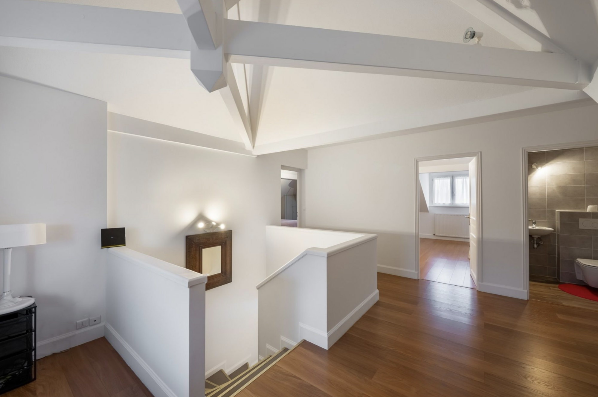 Real Estate in France close to Geneva Switzerland