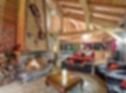 chalet, house, for sale, real estate, estate agent, ski, properties, Alps, Haute-Savoie, France, near Geneva, estates, luxury, quality, five bedrooms, pistes, araches