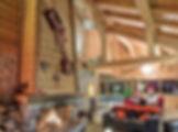 chalet, maison, à vendre, araches, alpes, alpes françaises, haute-savoie, près Geneve, ski, station, immobilier, agent immobilier, agence immobilière, biens, vente, acheter