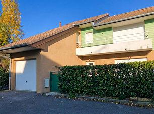 immobilier, maison, villa, appartement, thonon, lac léman, haute-savoie, france, chablais, pillon, t4, quatre pièces, trois chambres, jardin, garage, duplex, vente