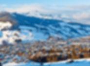 дом, шале, Верхняя Савойя, Альпы, Французские Альпы, Франция, горы, Монблан, Межев, недвижимость, агентство недвижимости, агент, купить, продаётся, недвижимость во Франции, новая постройка, новое, элитное, вид, центр, джакузи, гараж