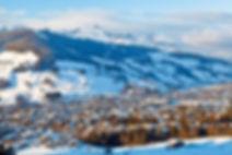 immobilier, france, haute-savoie, megeve, megève, alpes, mont blanc, montagne, chalet, maison, luxe, neuf, agent immobilier, agence immobilière, centre, vue, jacuzzi, garage, jardin, moderne, acheter, 74