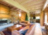 chalet, maison, à vendre, vente, acheter, achat, immobilier, biens immobiliers, agent immobilier, agence immobilière, alpes, haute-savoie, 74, près Geneve, près Suisse, ski, station de ski