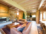 chalet, house, les carroz, les carroz d'araches, haute-savoie, france, alps, real estate, close to geneva, near switzerland, near geneva, for sale, buy, sell, agent, ski, resort, pistes