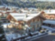 house, chalet, luxury, home, Morzine, Avoriaz, Haute Savoie, France, Alps, mountains, center town, renovation, opportunity, investment, estate agents, property finders, sale, English, near Geneva, near Switzerland
