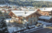 immobilier, France, Haute-Savoie, 74, Morzine, Avoriaz, chalet, maison, rénovation, à rénover, investissement, vente, à vendre, restaurant, centre ville, anglais, Chablais, Alpes, montagne, ski, station de ski