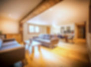 Apartment for Sale in Morzine | Real Estate in the French Alps, Haute-Savoie, France | Star Leman Immobilier Buyer's Agent, Property Finder and Real Estate Consultant