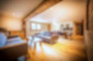 Купить квартиру Морзин Французские Альпы / Недвижимость во Франции - Женевское Озеро и Французские Альпы - Морзин / Star Leman Immobilier