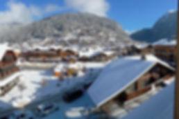 Недвижимость в Морзине | Французские Альпы, Франция | Консультант Star Leman Immobilier поможет найти и купить недвижимость во Франции