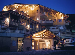 real estate, hotel, for sale, Morzine, near Geneva, chalet, house