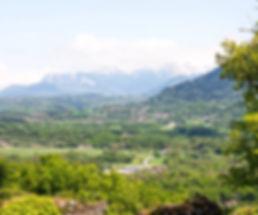 купить недвижимоть, Франция, Женевское Озеро, Верхняя Савойя, регион, лучшее место, рядом со Швейцарией, рядом с Женевой, Альпы, на берегу озера, вложить, вложение, агент, агентство, надёжное