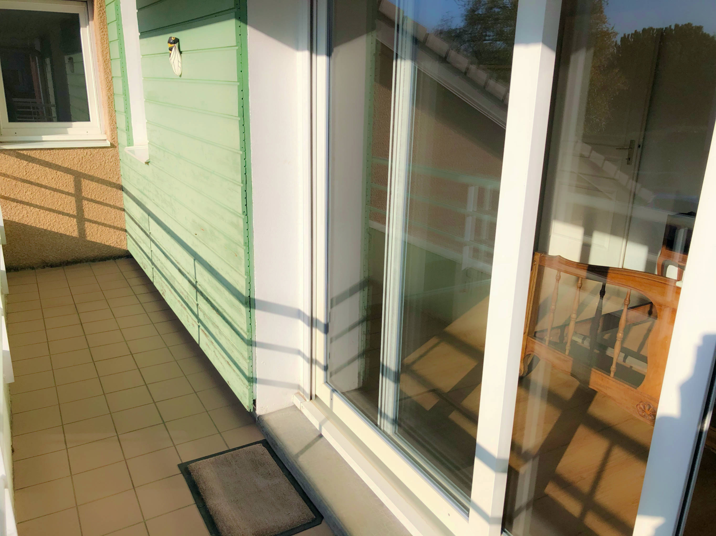 real estate in thonon on lake geneva hau