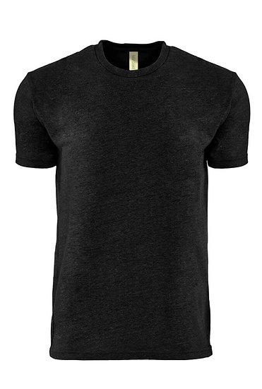 ECO Heavyweight T-Shirt