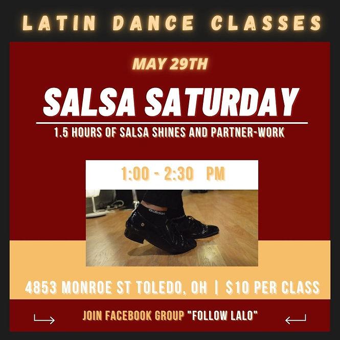 Copy of Copy of Latin Dance Classes.jpg