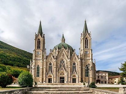 Santuario-1-Gino-Petrangelo.jpg