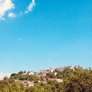 9. Castelpetroso.jpg
