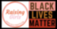 BLM Email.png