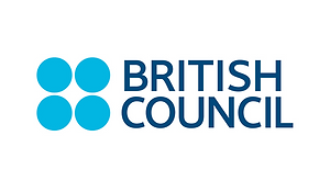 Logo British Council.png