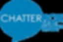 Chatterbox academia de inglés en Algorta, Getxo. Profesores nativos a precio económico.