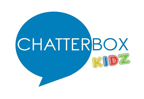 ChatterboxKidz-ancho.jpg