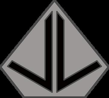 JB logo final.png