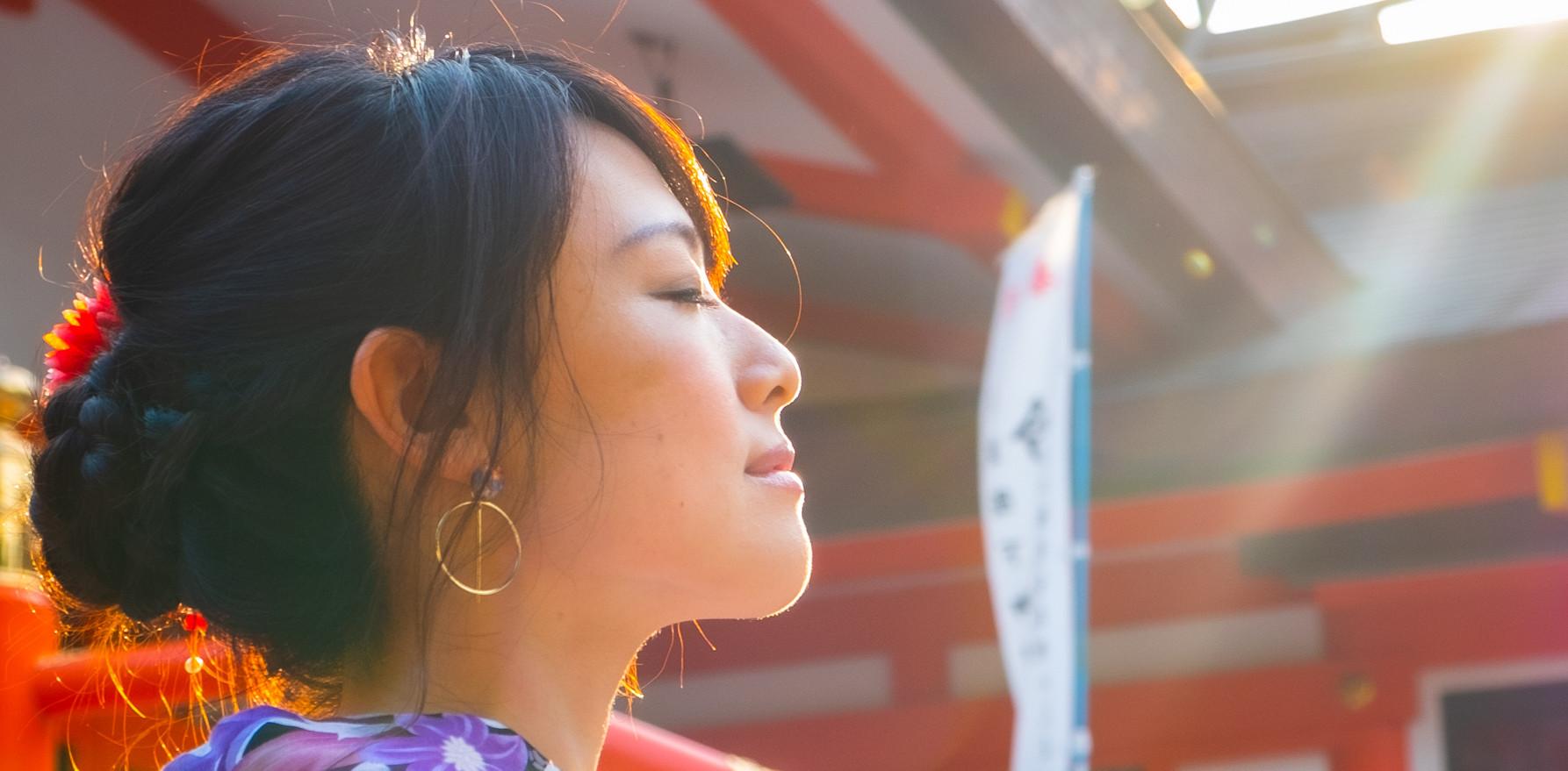 Nanoka yukata-025.jpg
