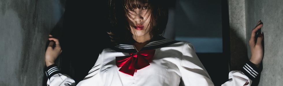 Ichica Vampire Gunkan-227-Edit.jpg