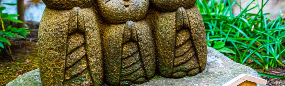 Kamakura-002.jpg