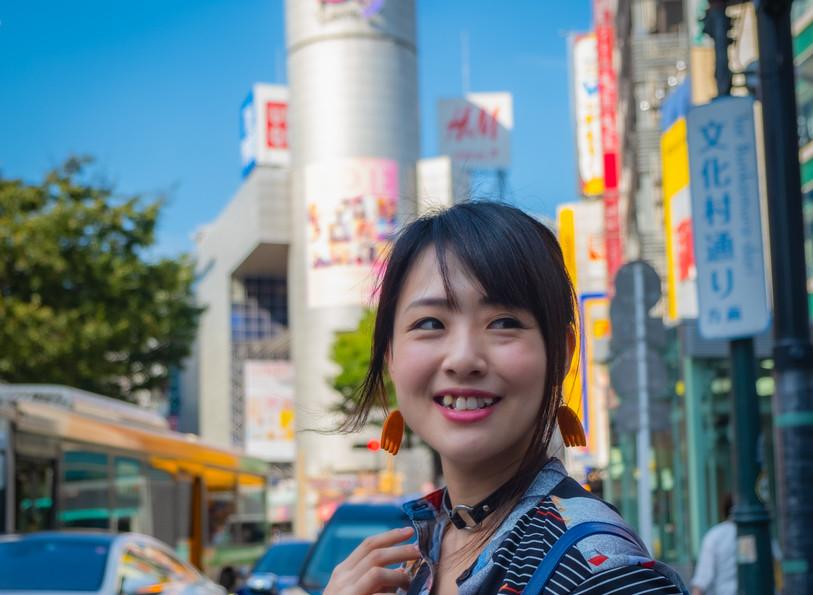 Shibuya Nanoka-011-Edit.jpg