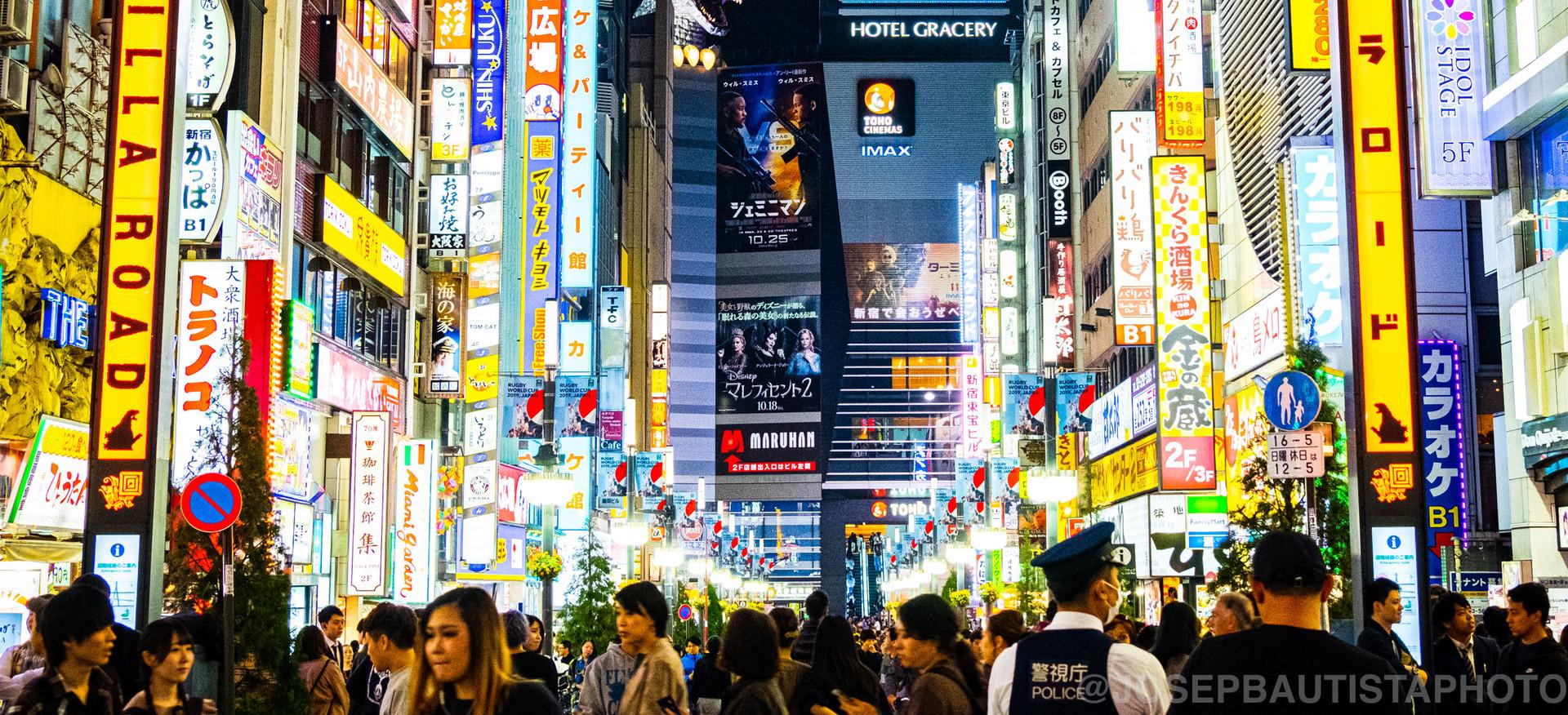 Shinjuku October-040.jpg