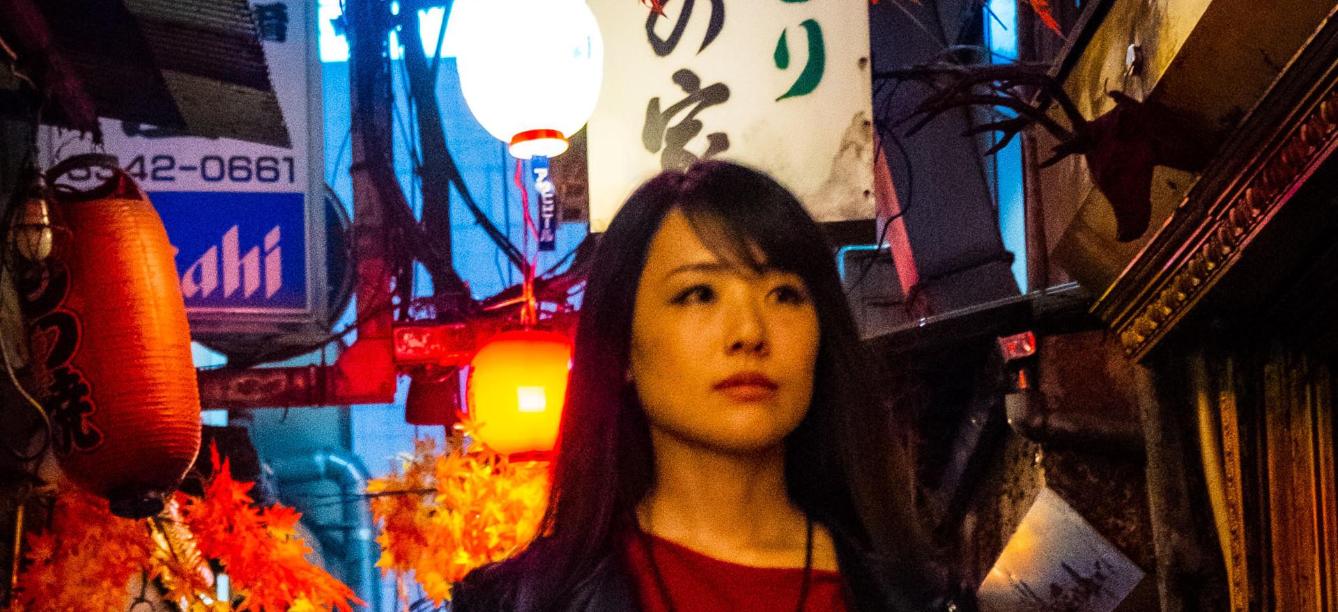 Shinjuku Nanoka-020.jpg