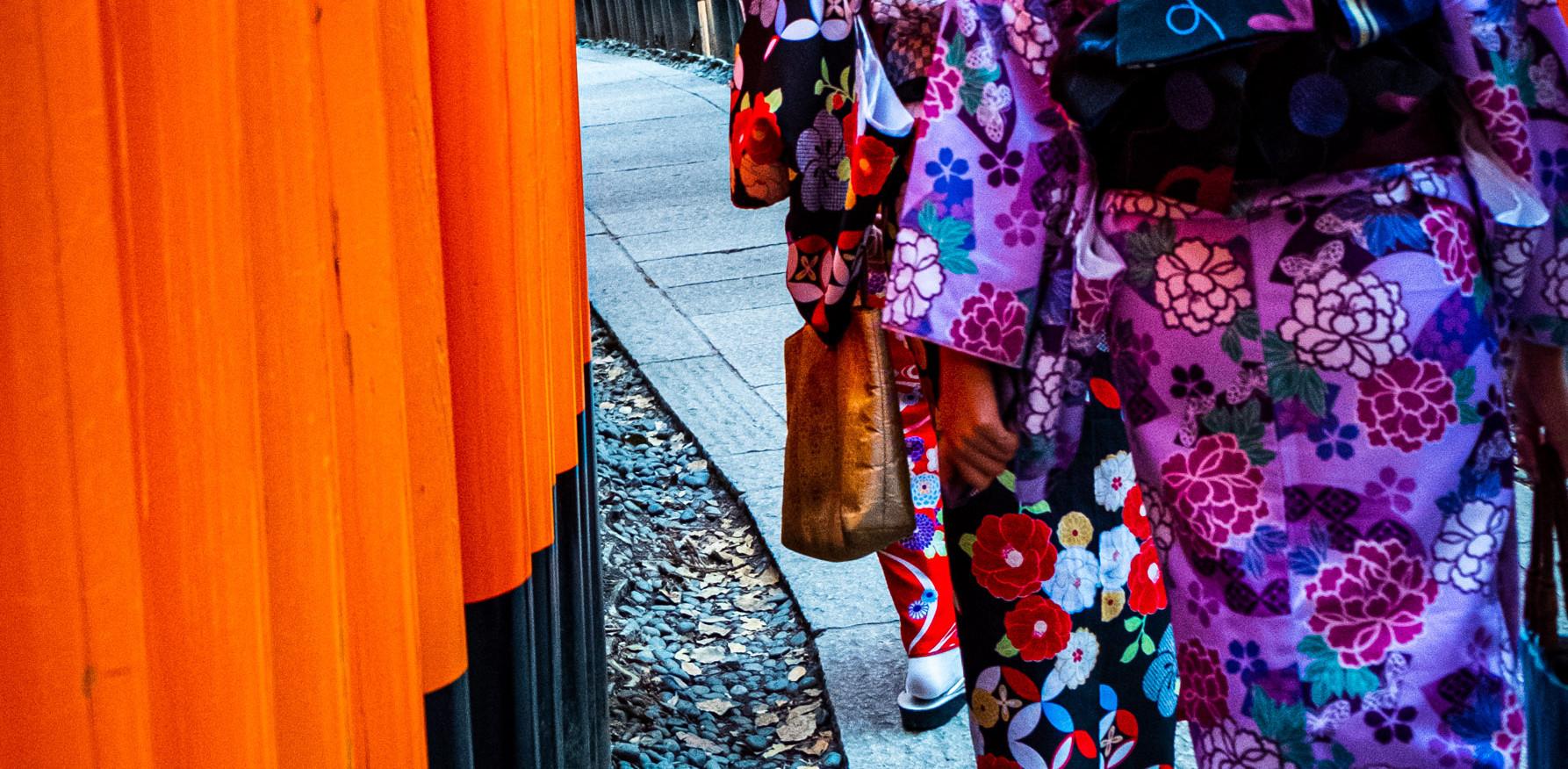Fushimi inari-003.jpg