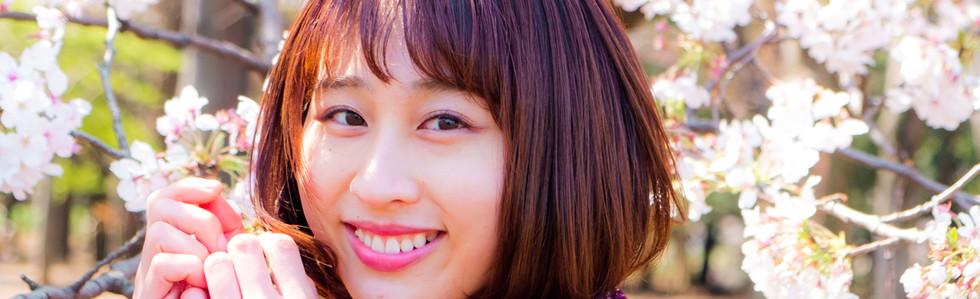 Ichica sakura-022.jpg