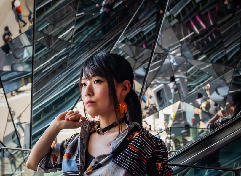 Shibuya Nanoka-069-Edit.jpg