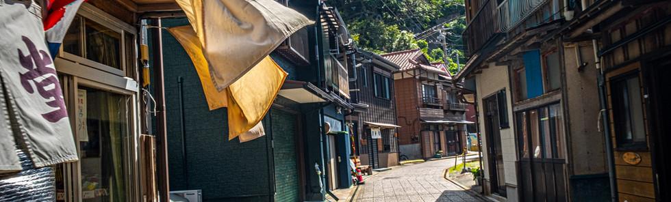 Oshima day1-046.jpg
