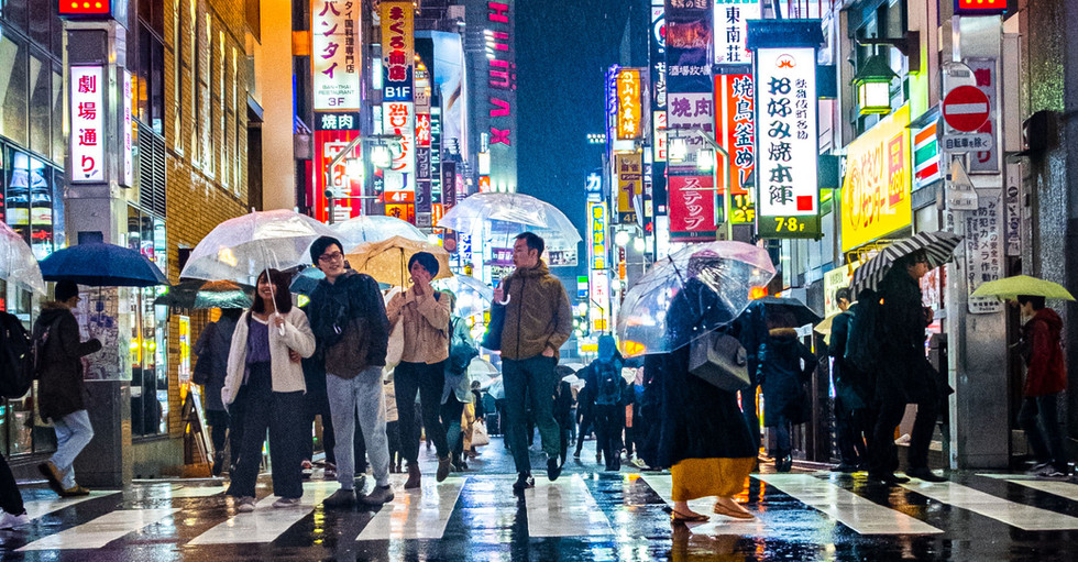 Shinjuku rain-027.jpg