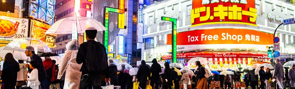 Shinjuku rain-028.jpg