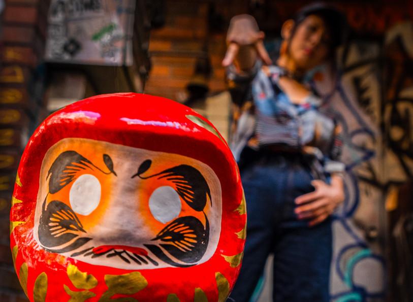 Shibuya Nanoka-043-Edit.jpg
