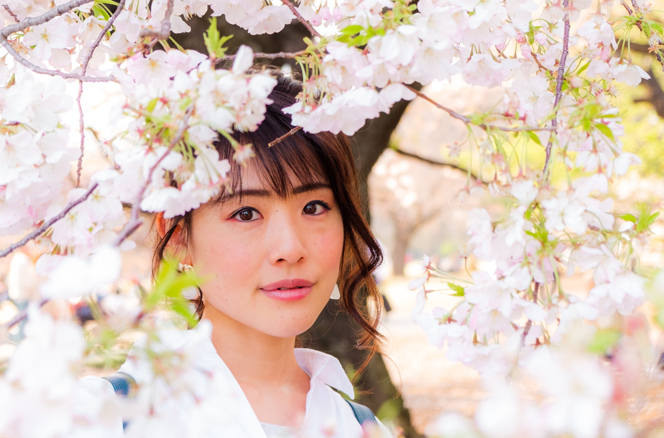 hanami shinjukugyoen-037.jpg