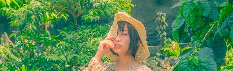 Kominato Ichica park
