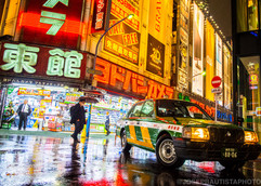 Shinjuku rain-040.jpg