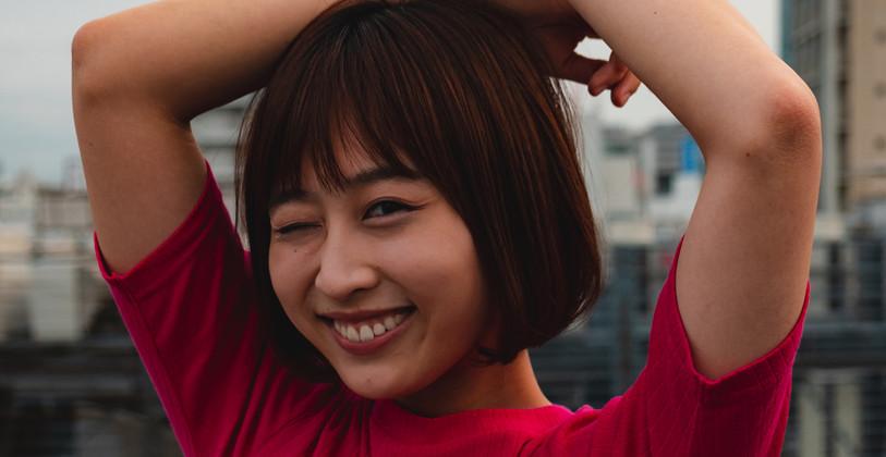 Kominato Ichica