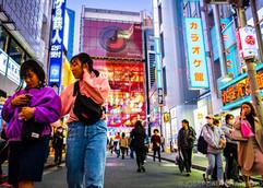 Shibuya-006.jpg
