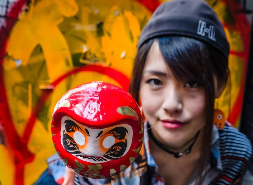 Shibuya Nanoka-037-Edit.jpg