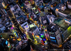 Shibuya sky-015.jpg