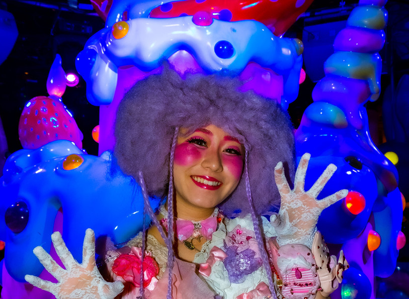 Kawaii monster cafe-028.jpg