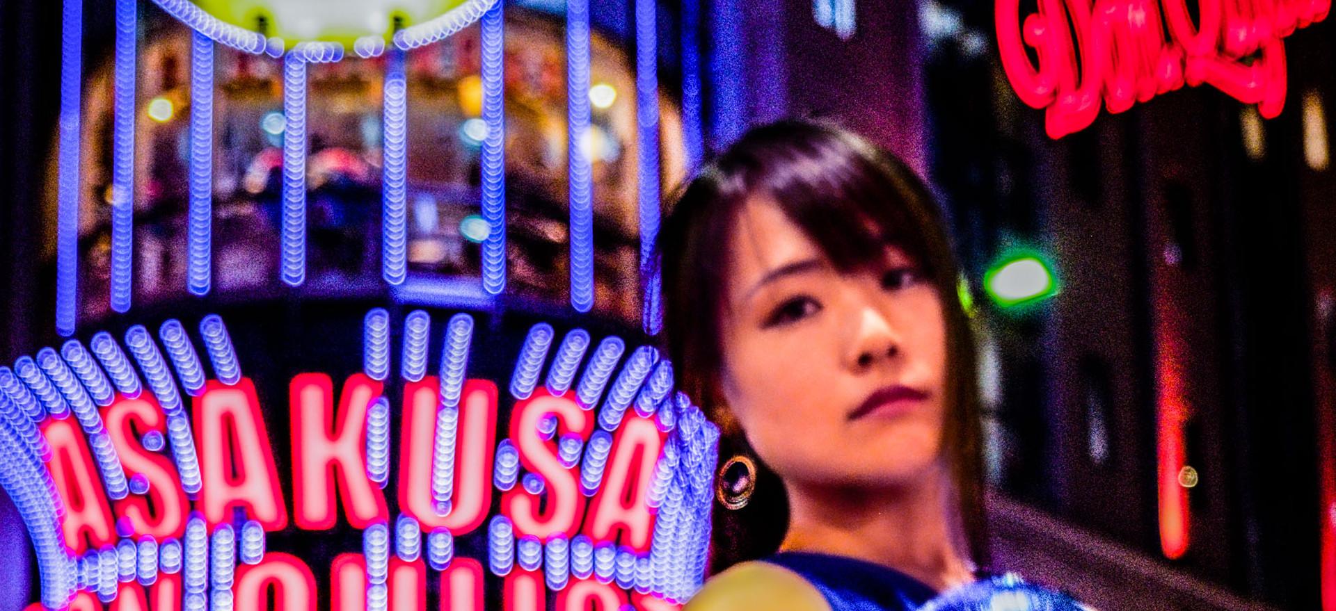 Asakusa Nanoka-026-Edit.jpg