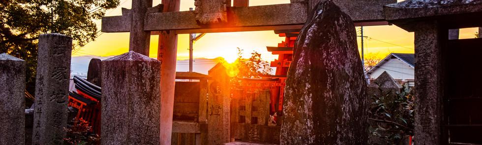 Fushimi inari-028-Edit.jpg